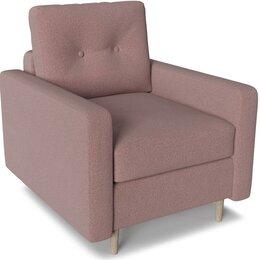 Кресла - Кресло Белфаст maserati 15, 0