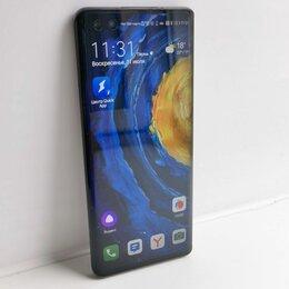 Мобильные телефоны - HONOR P30 PRO+, 0