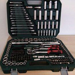 Наборы инструментов и оснастки - Набор инструментов 218 предметов с доставкой, 0
