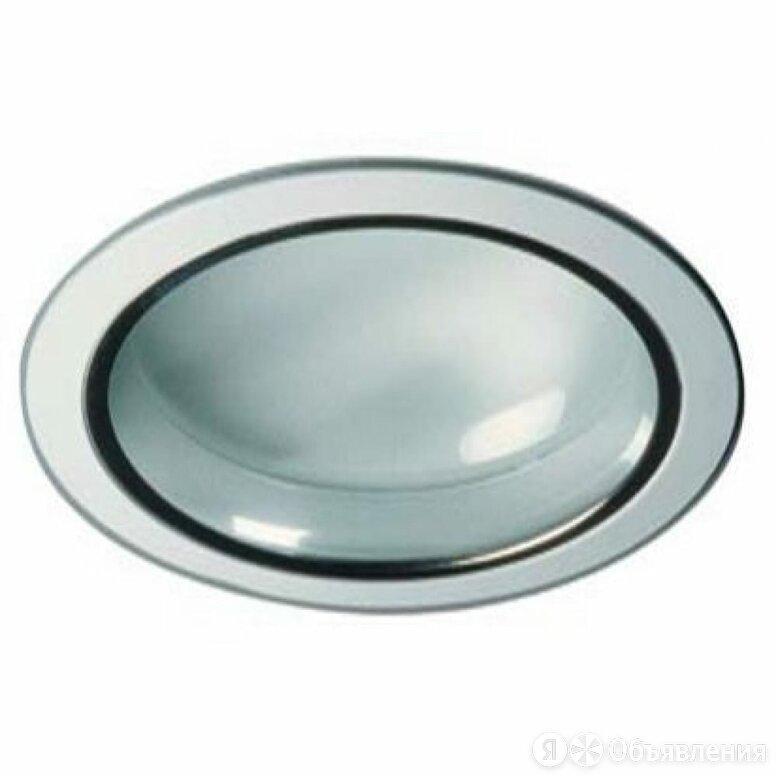Точечный светильник TDM Даунлайт 04 по цене 222₽ - Встраиваемые светильники, фото 0
