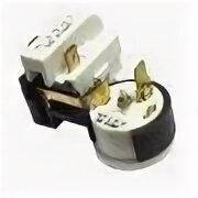 Аксессуары и запчасти - РКТ-2 пусковое реле компрессора, 0
