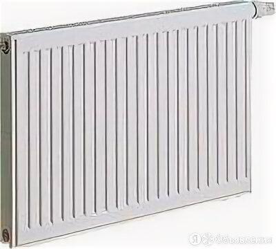 Kermi Радиатор стальной Kermi FKV 110511 тип 11 по цене 8720₽ - Радиаторы, фото 0