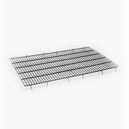 Аксессуары и запчасти - SAVIC Запасной поддон 118см (для 3295 и 3315) , 0