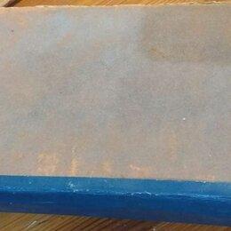 Антикварные книги - книга Мать и дитя, Владимир Жук, издание Губинского, 1911 год, 0