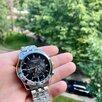Наручные мужские часы Tissot  по цене 3000₽ - Наручные часы, фото 3