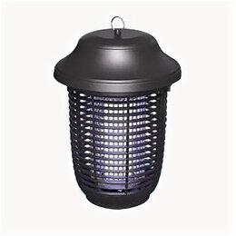 Средства от насекомых - Уничтожитель насекомых Баргузин 8-1х50, для улицы, 0
