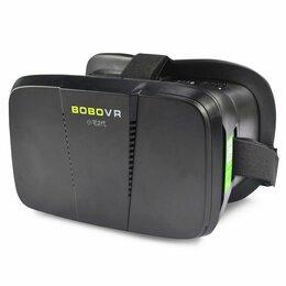 Очки виртуальной реальности - VR-очки BOBOVR Z2, 0