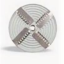 Морозильное оборудование - Диск-терка моцарелла MEC PZ7, 0