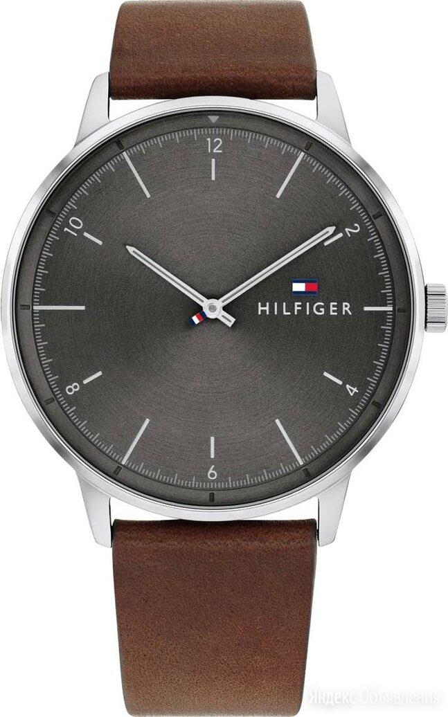 Наручные часы Tommy Hilfiger 1791840 по цене 13100₽ - Наручные часы, фото 0