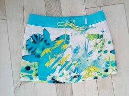 Шорты и юбки - Спортивная пляжная юбка, 0