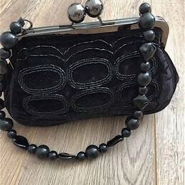Сумки - Сумка MNG accessories, 0