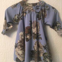 Платья и сарафаны - Платье из Европы для девочек 3-4х лет, 0