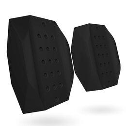 Эспандеры и кистевые тренажеры - Эспандер для скул GYMFORFACE, 0