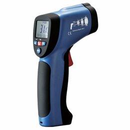 Измерительные инструменты и приборы - Пирометр СЕМ DT-8835, 0