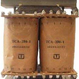 Трансформаторы - трансформатор силовой 220в /12в,3а, 0