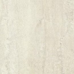 Микшерные пульты - Saime Kaleido Avorio Lappato Rett 60x120 см, 0