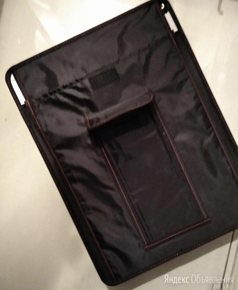 Доска-планшет (клипборд) новый для рисования.  по цене 600₽ - Рисование, фото 0