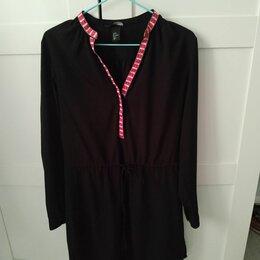Платья - Платье h&m, 0