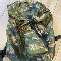 Рюкзаки - Рюкзак XCH, 0