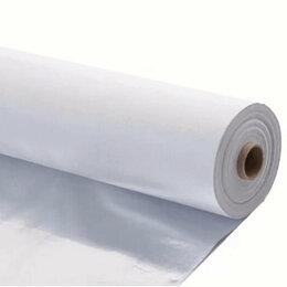 Изоляционные материалы - Ондутис R Термо 25 теплоотражающая пароизоляция 37,5м2 для бани и сауны, 0