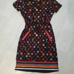 Платья - Платье очень классное, 0