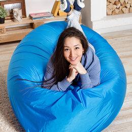 Походная мебель - Надувной лежак ламзак, 0