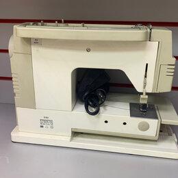 Швейные машины - Швейная машина Veritas Famula, 0