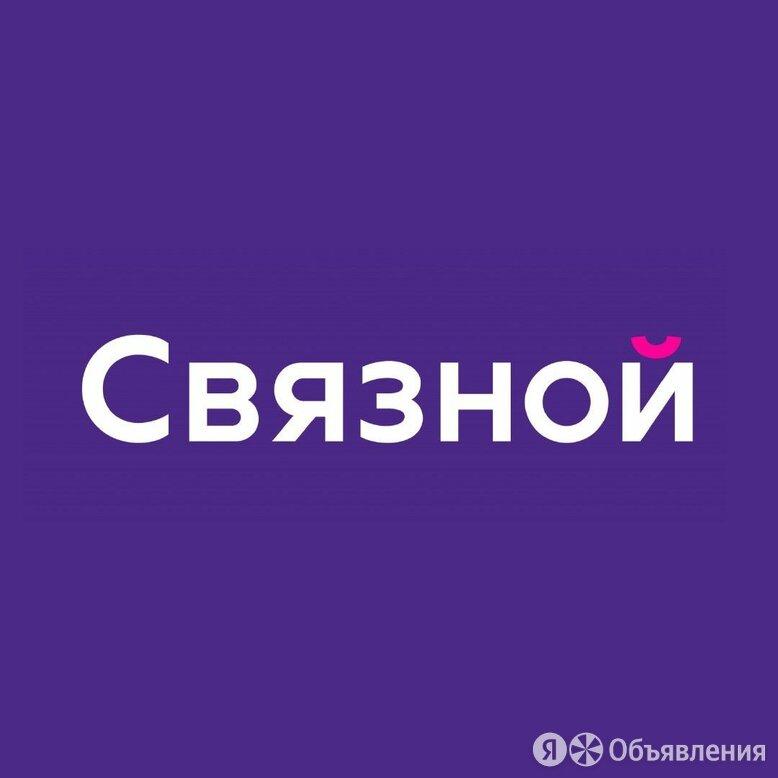 Менеджер по продажам (Владивосток) - Менеджеры, фото 0