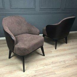 Кресла - Кресло Лесли мини, 0