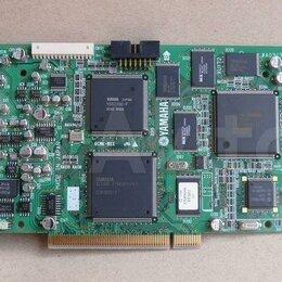 Звуковые карты - Yamaha SW1000XG, 0