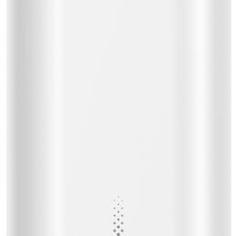 Водонагреватели - Водонагреватель электрический Hyundai H-SWS14-80V-UI556, 0