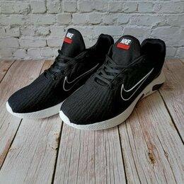 Кроссовки и кеды - Летние кроссовки Nike, 0