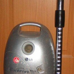 "Пылесосы - Пылесос ""LG 1400W V-C3944SD"", 0"