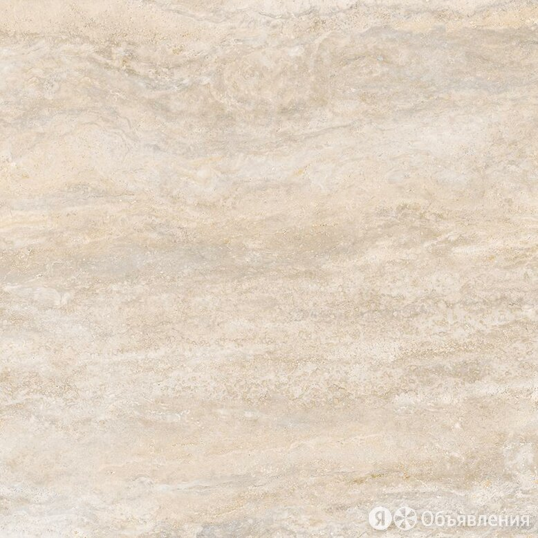 Керамогранит Laparet Керамогранит Laparet Glossy SG166100N бежевый (упаковка ... по цене 193₽ - Плитка из керамогранита, фото 0