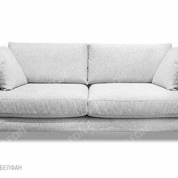 """Диваны и кушетки - """"Леформ"""" диван 2-х модульный; нераскл.; 22; Rollex Champagne(31734)+Rollex An..., 0"""