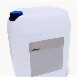 Металлопрокат - Средство ADBLUE (бочка 220 л) СТО 82851503-041-2012, 0