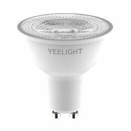 Лампочки - Умная лампочка YEELIGHT YLDP004, 0