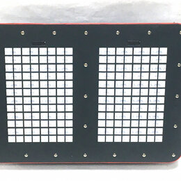 Интерьерная подсветка - светодиодный Kedr, 0