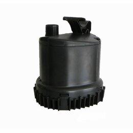 Насосы и комплекты для фонтанов - Насос SICCE MASTER DW 4000, 0