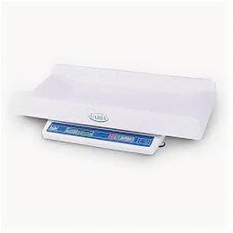 Детские весы - Весы для новорожденных медицинские электронные в1-15-саша, 0