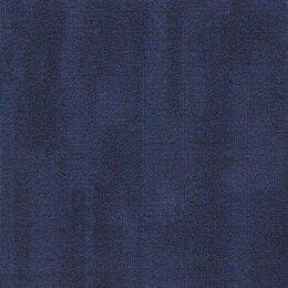 Коврики - Ковровая плитка ESCOM Coral 5408, 0