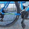 Велосипед по цене 15500₽ - Велосипеды, фото 3
