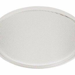 Оборудование для аквариумов и террариумов - Рассеиватель Deko-Light Spread Lens for Series Nihal 37 930322, 0