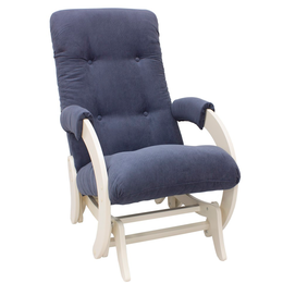 """Кресла - Глайдер """"Модель 68"""", 0"""