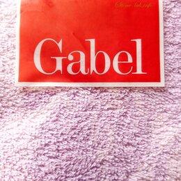 Полотенца - Итальянское полотенце Gabel, 0