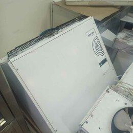 Морозильное оборудование - Моноблок низкотемпературный Polair MB 211 S, 0