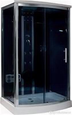 кабина Timo Душевая кабина Timo Standart T-1115 по цене 92500₽ - Комплектующие, фото 0