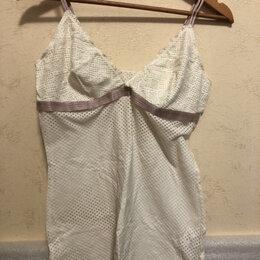 Домашняя одежда - Сорочка продаю, 0