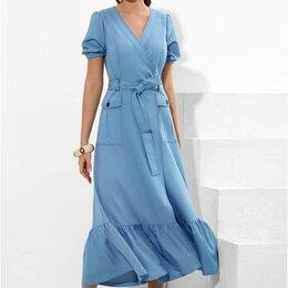 Платья - Платье 4208 LISSANA Модель: 4208, 0