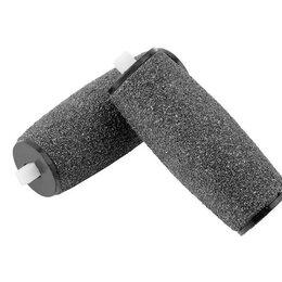 Пилки - Сменные насадки для электрической роликовой пилки Scholl, 3 шт., 0